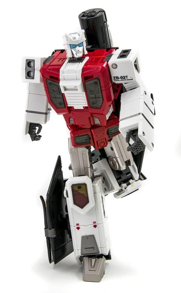 [Zeta Toys] Produit Tiers ― Kronos (ZB-01 à ZB-05) ― ZB-06|ZB-07 Superitron ― aka Superion - Page 2 EPjfca2Y_o