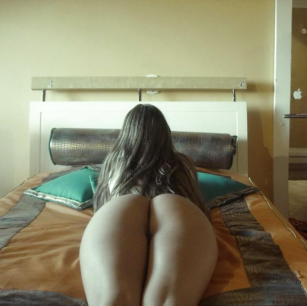 Big booty ghana porn-5061