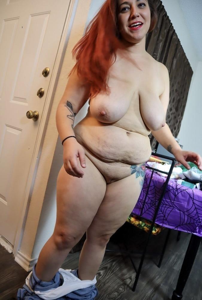 Sexy girl big hips-2751