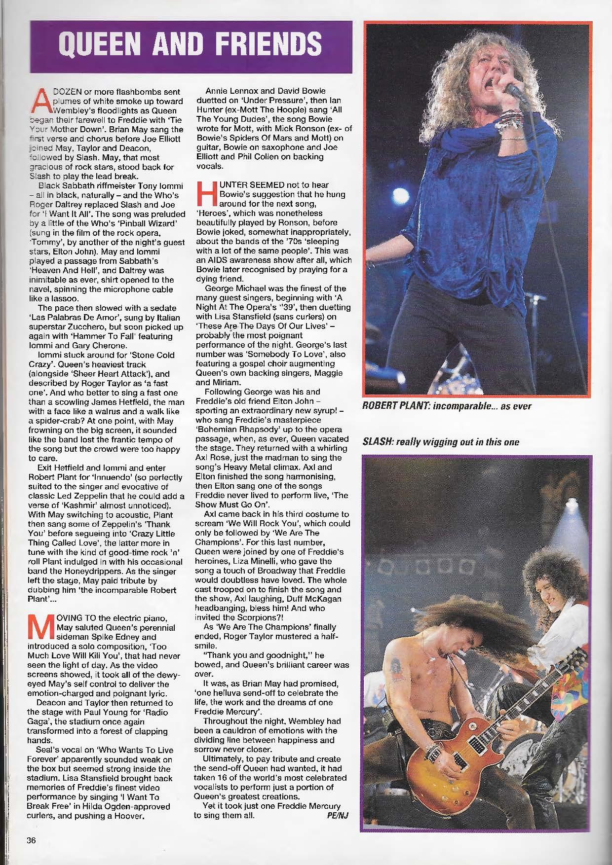 1992.04.20 - Freddie Mercury Tribute, Wembley Stadium, London, England UOVn1wHD_o