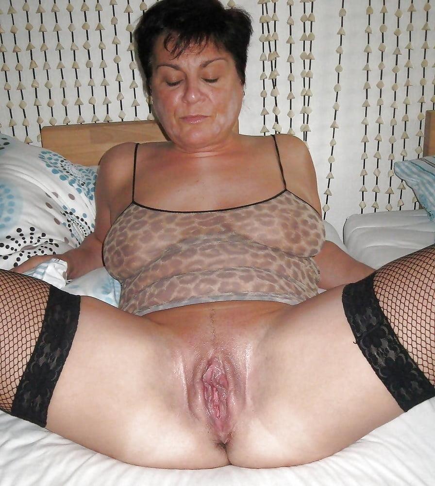 Free mature porn vid-9462