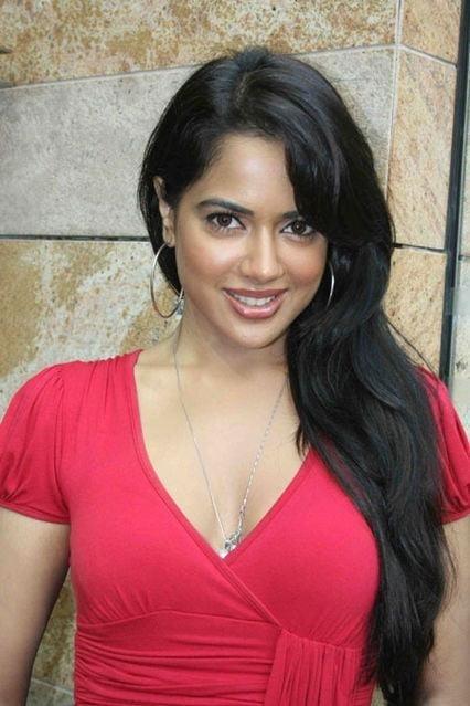 Sameera reddy sexy photos-2792