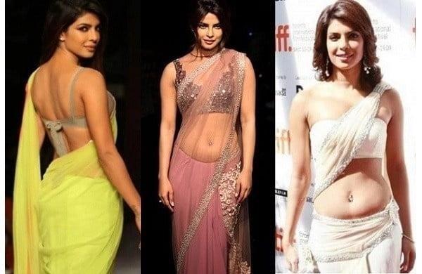 Priyanka chopra ki full hd sexy-4285