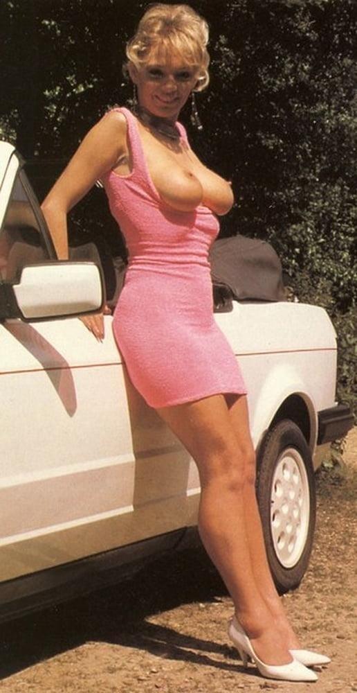 Hot sexy milf pics-7532