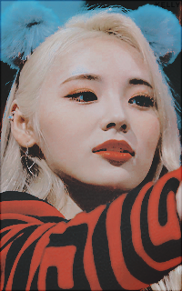 Jung Jin Soul (LOONA) XLmaChow_o