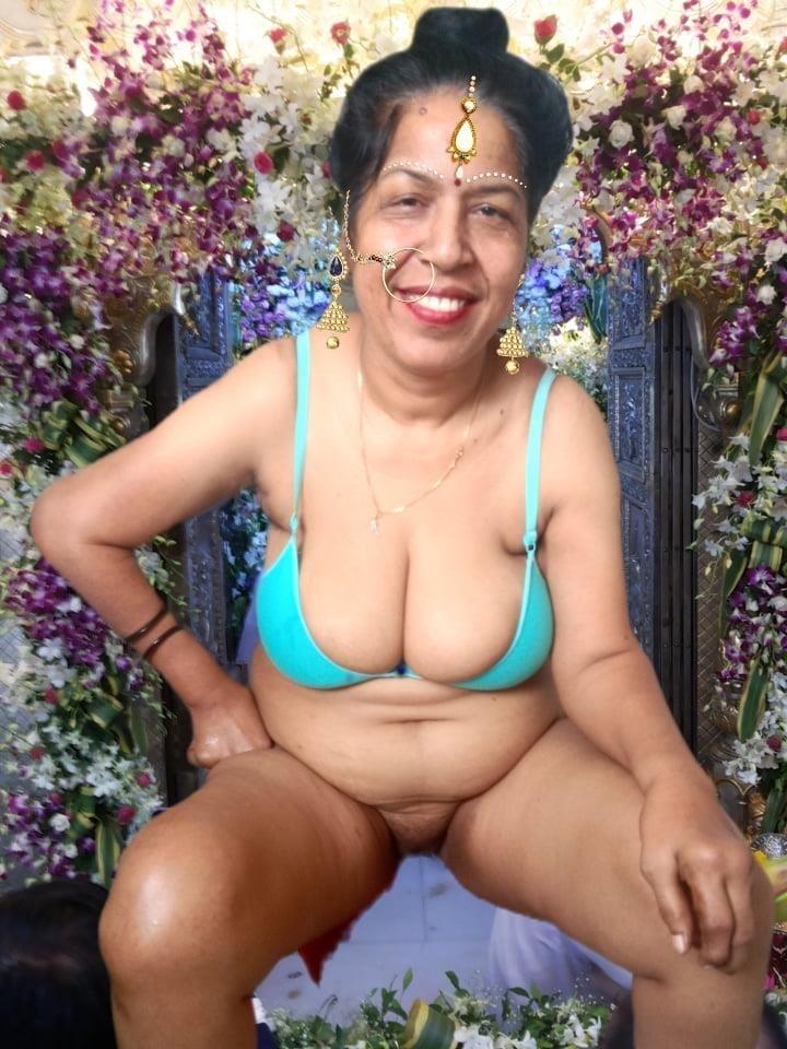 Meena sexy photos-9690