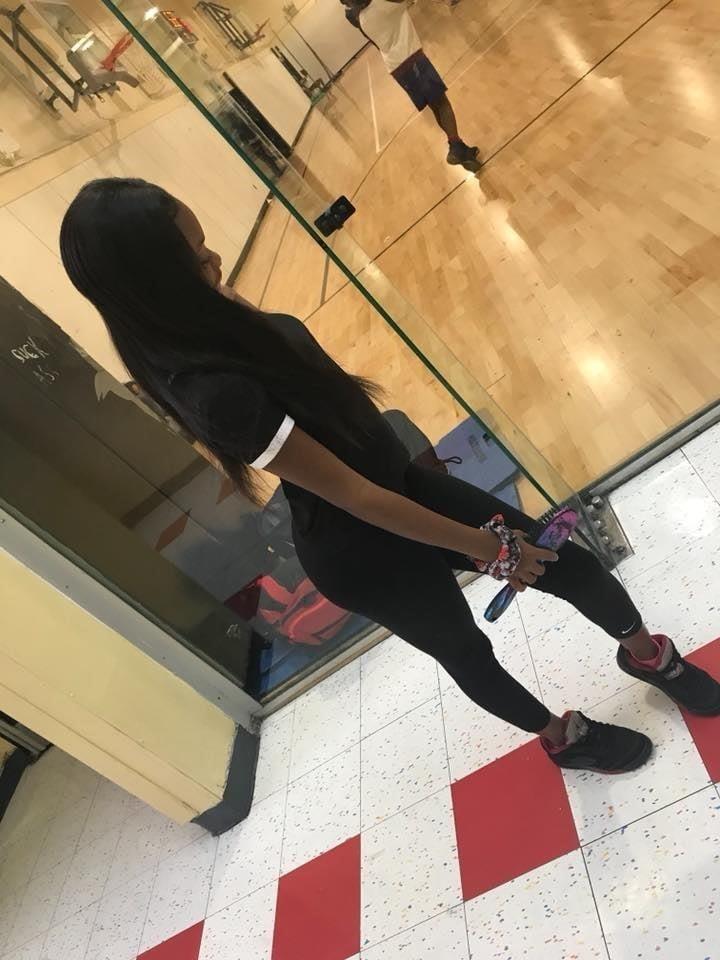 Black teen porn pornhub-5983