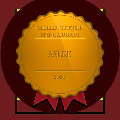 Aelke CjWERx0C_o