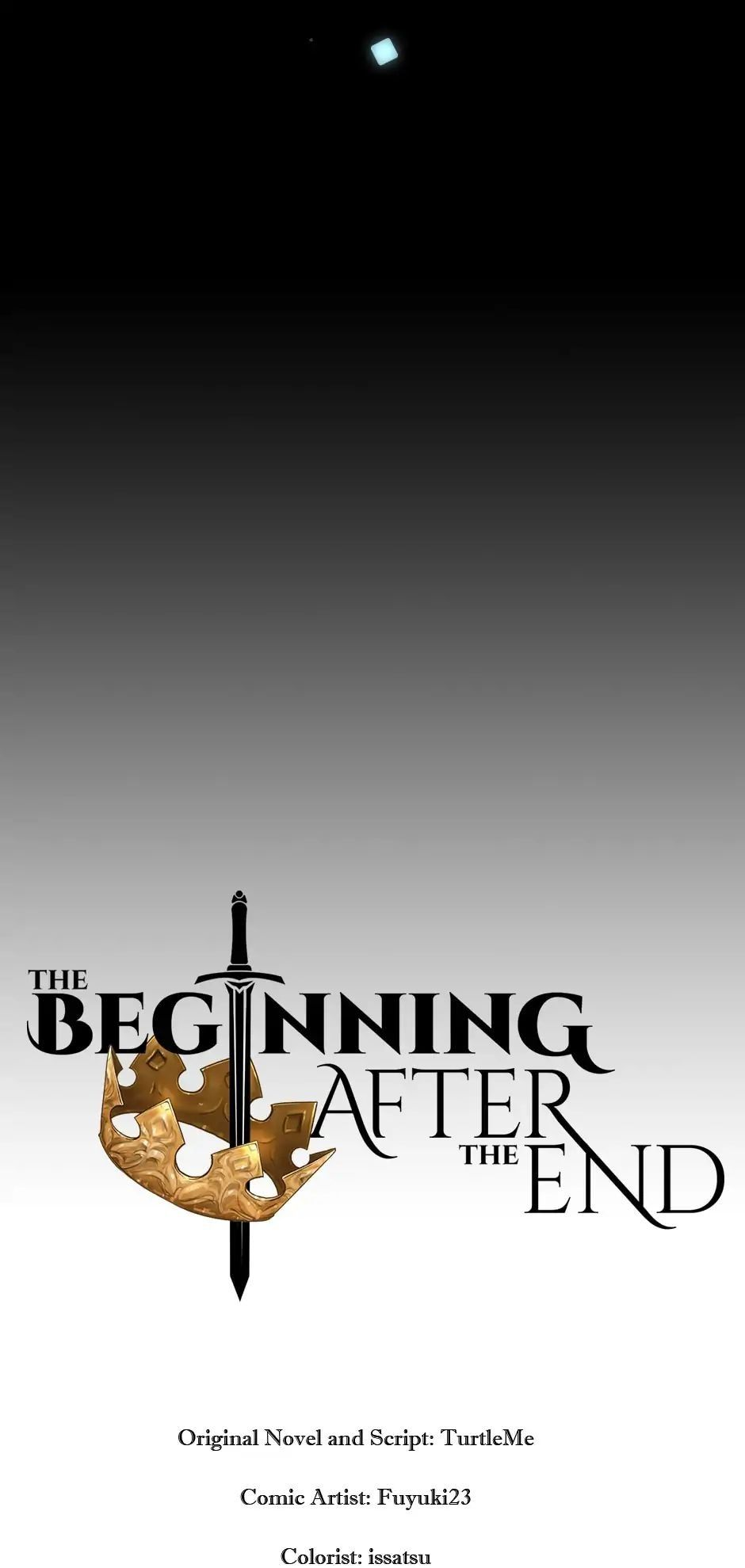 The Beginning After The End chap 10 - Trang 13