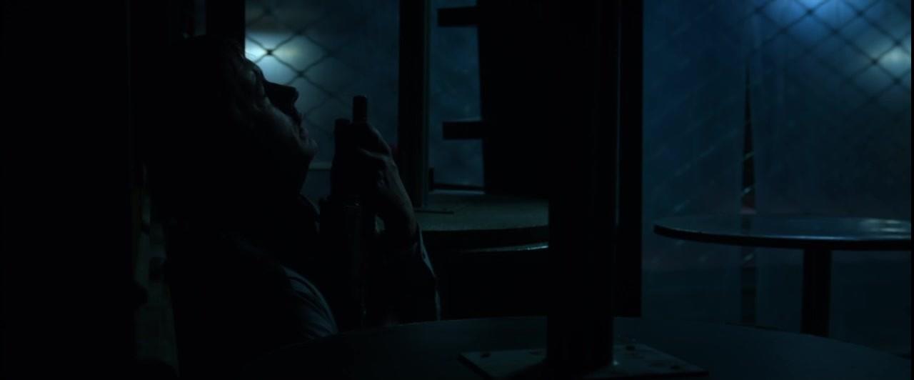 Vigilante Nocturno [2017][BD-Rip][720p][Lat-Cas-Ing][VS]