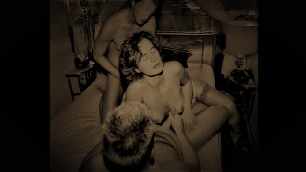 Beautiful mature porn pic-2172