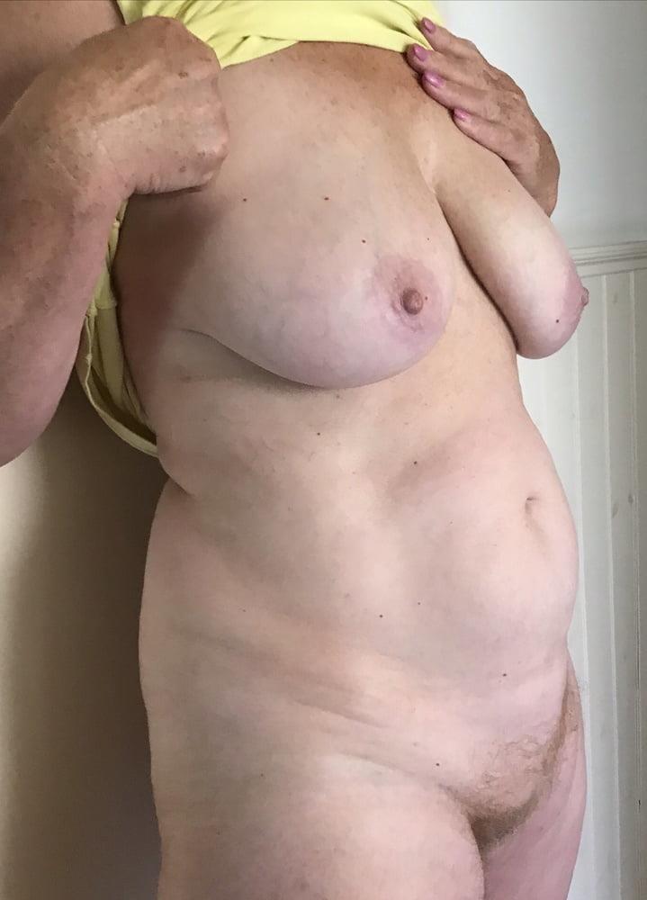 Nice sexy big tits-5188