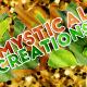 Mystical Creations [Afiliación - Élite] VHfzbmfR_o