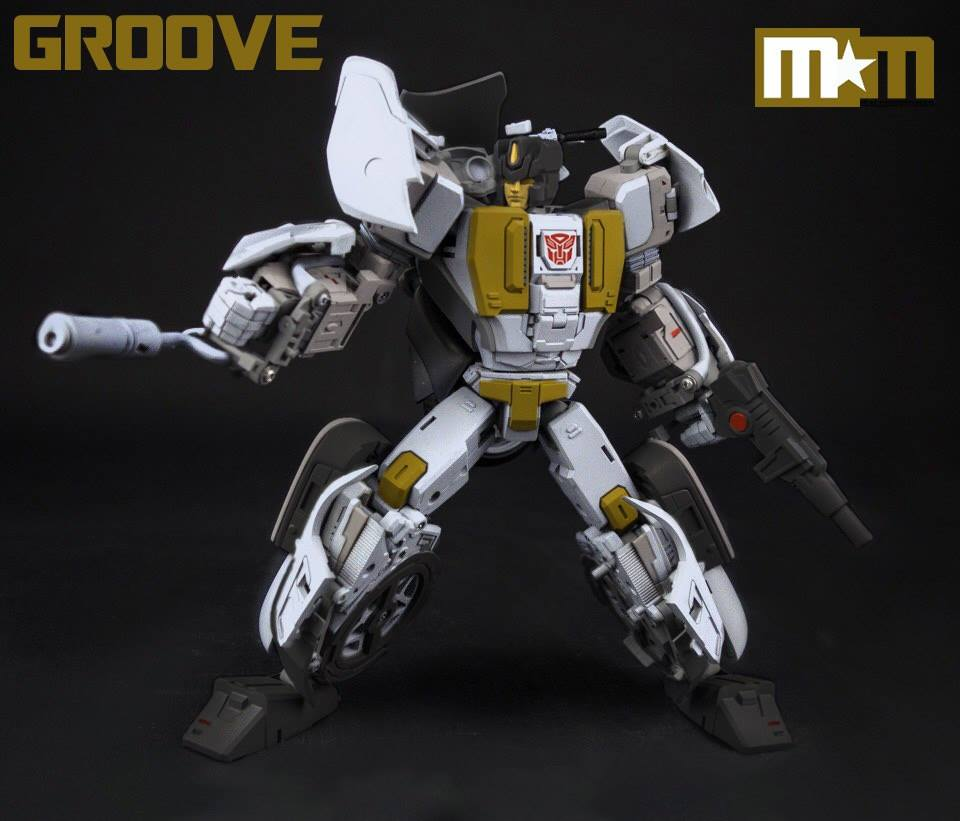 [Generation Toy] Produit Tiers - Jouet GT-08 Guardian - aka Defensor/Defenso - Page 2 2NPXr0Lw_o
