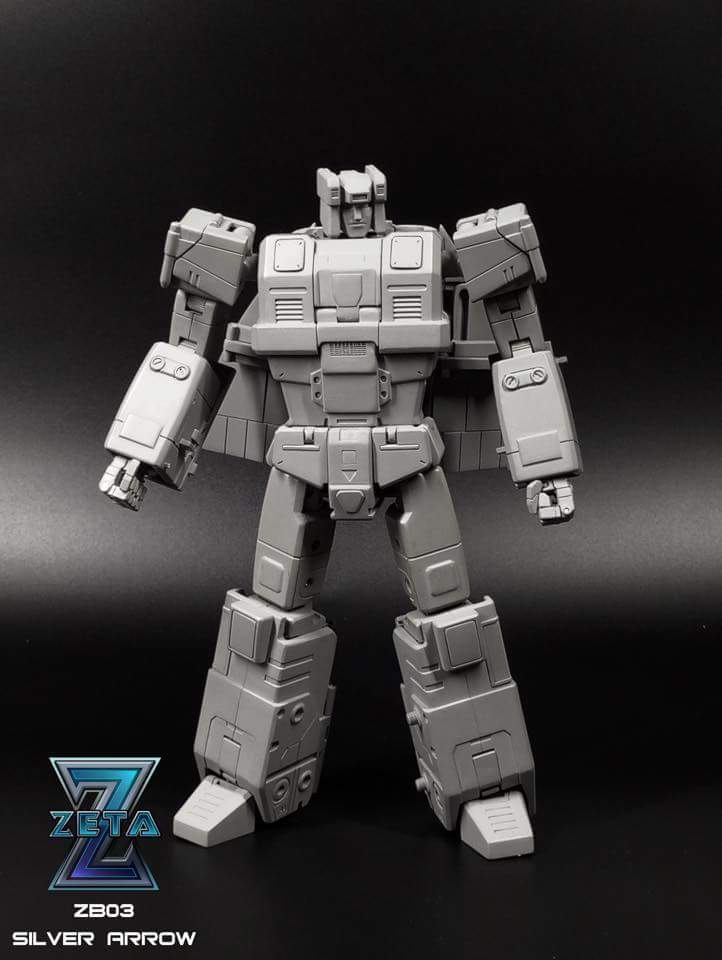[Zeta Toys] Produit Tiers ― Kronos (ZB-01 à ZB-05) ― ZB-06|ZB-07 Superitron ― aka Superion - Page 2 B7I5GNba_o