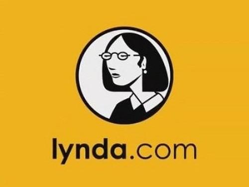 Lynda.Managing.Projects.with.Microsoft.Teams-APoLLo