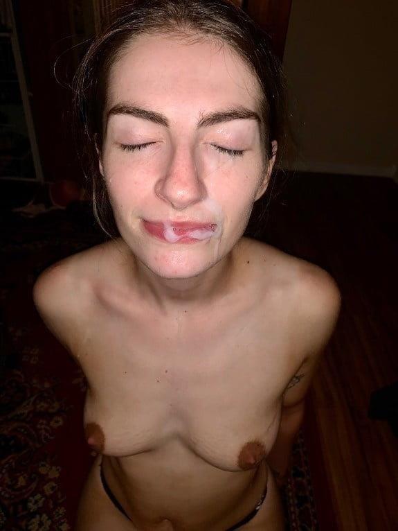 Girl public humiliation porn-5180
