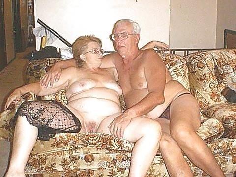 Les sex pics-5035
