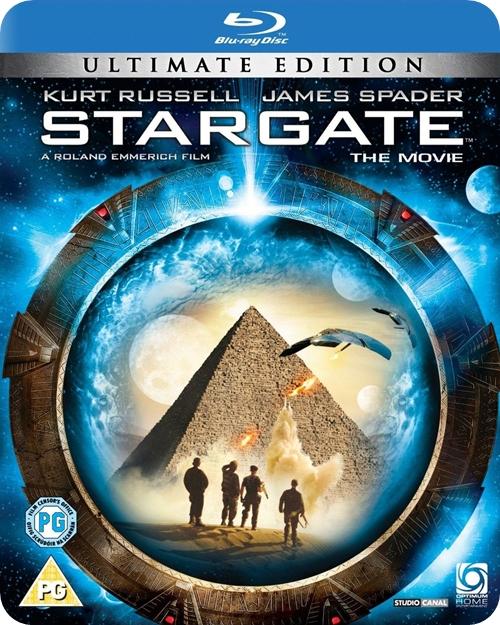 Gwiezdne wrota / Stargate (1994) Directors Cut.BLU-RAY.REMUX.MULTI.H264.DTS-HD MA 7.1.DTS.AC-3.1080p.MDA / LEKTOR i NAPISY