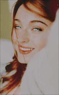 Bella Callahan