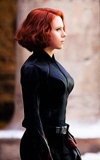Scarlett Johansson 9AxYhhHE_o
