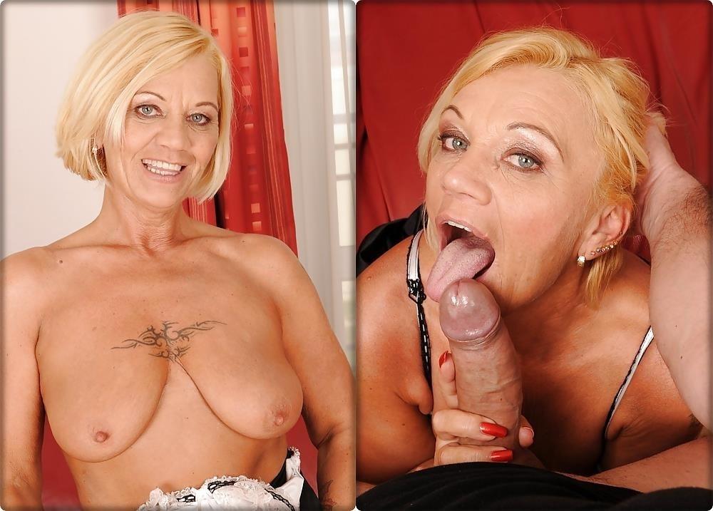 Amateur matures porn pics-7053