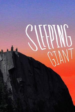 Sleeping Giant 2015 1080p BluRay x264-HANDJOB