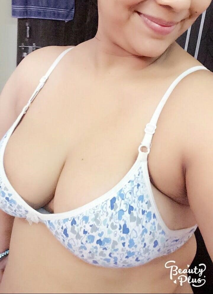Bengali big boobs photos-7293