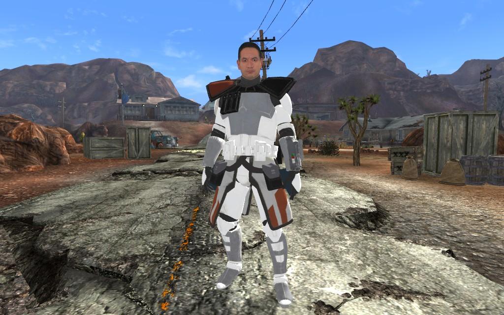 Fallout Screenshots XIII - Page 35 XcdhwXJi_o