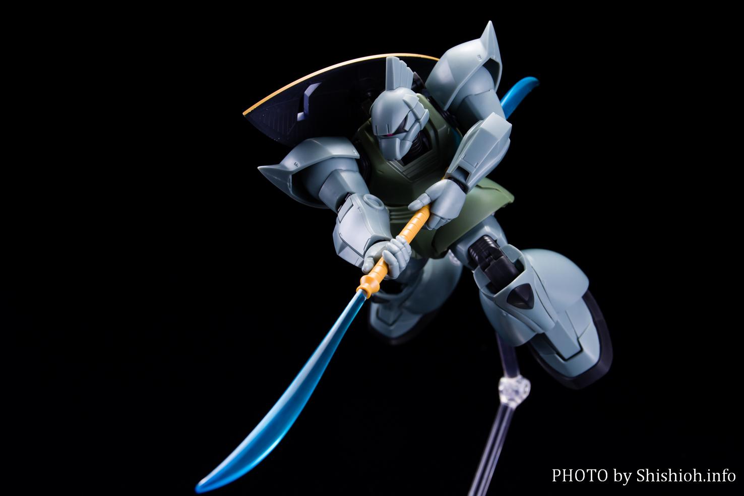 Gundam - Metal Robot Side MS (Bandai) - Page 2 DUyOCYyD_o