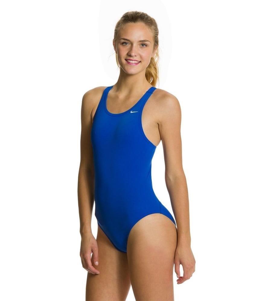 Nike sports bra no padding-2852