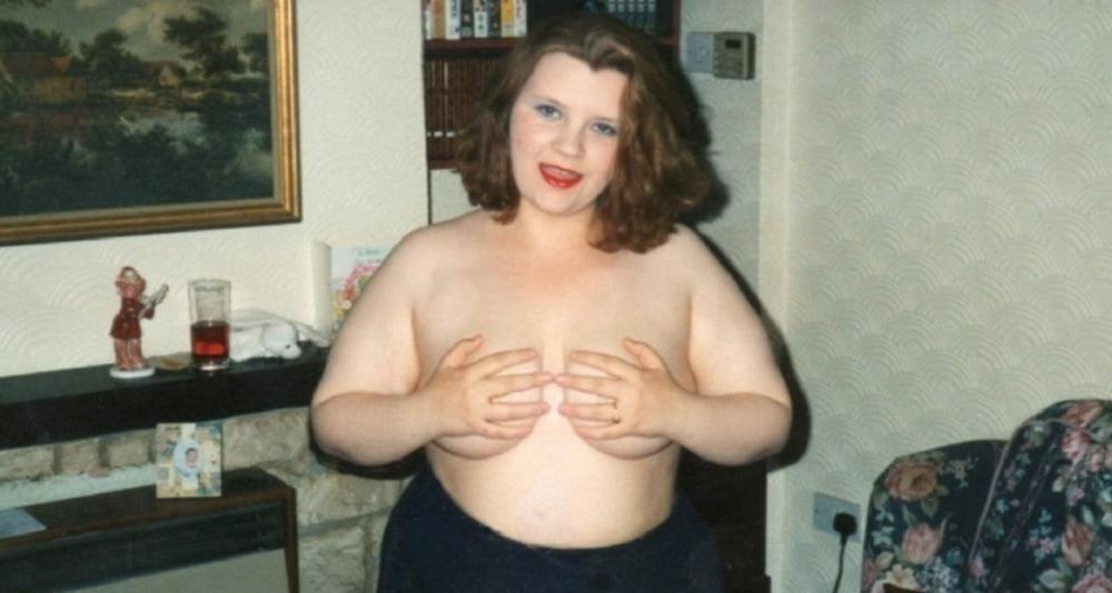 Lesbian bra pics-1218