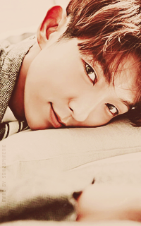 Lee Jun Ki DYuNNcOH_o