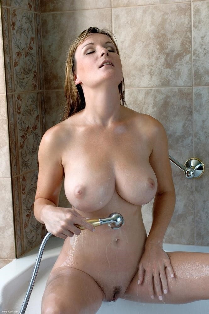 Big firm tits pictures-5773