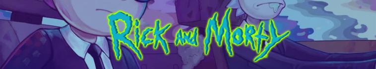 Rick and Morty S04E01 720p WEBRip x264-TBS