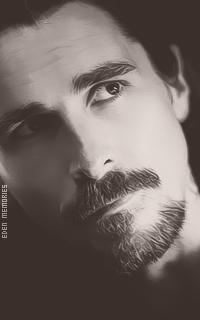 Christian Bale - Page 2 JwKWrFqR_o