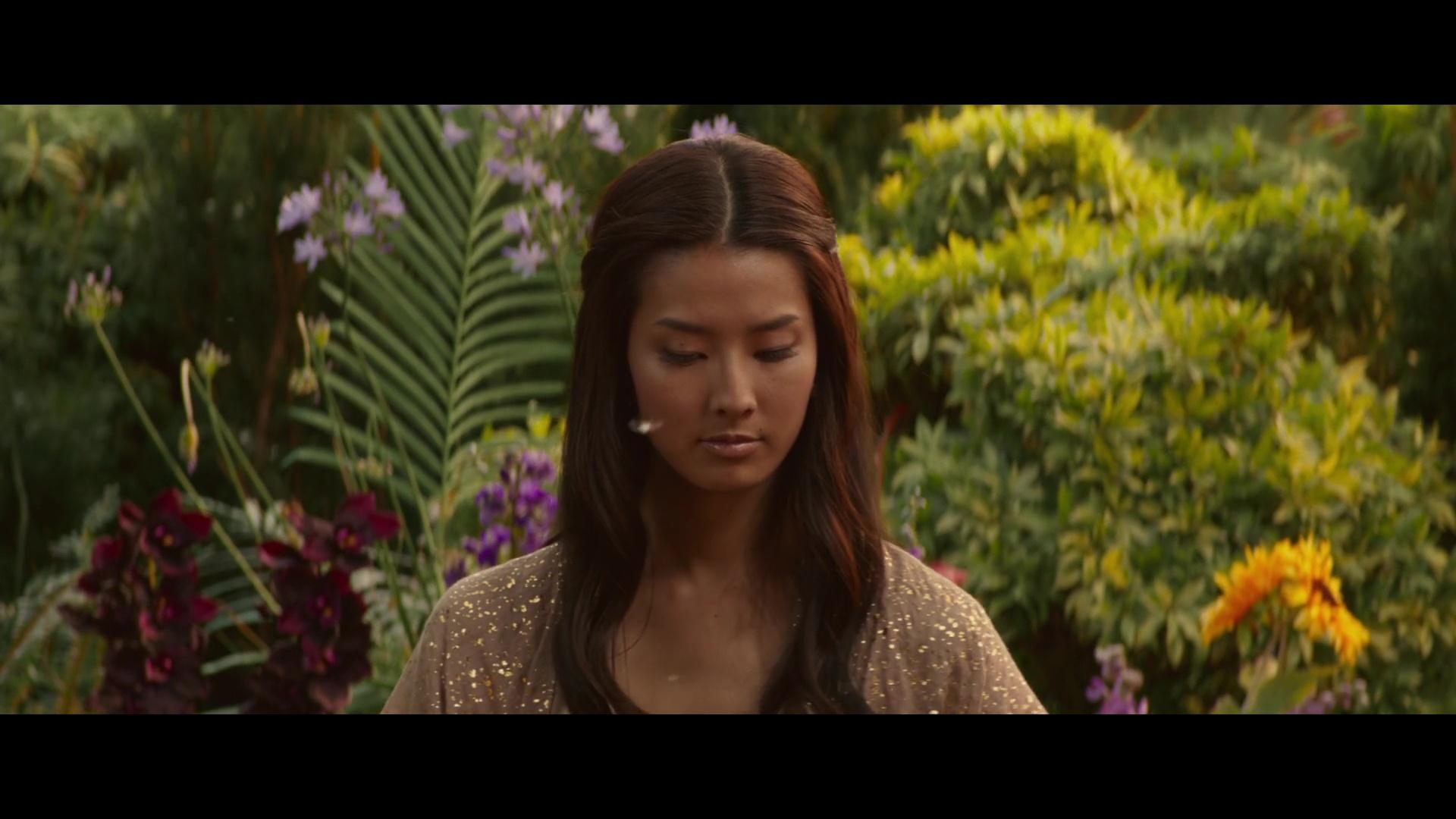 La Cabaña 1080p Lat-Cast-Ing[Fantastico](2017)