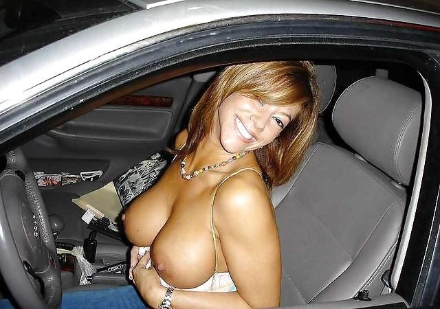 Milf big boobs amateur-7971