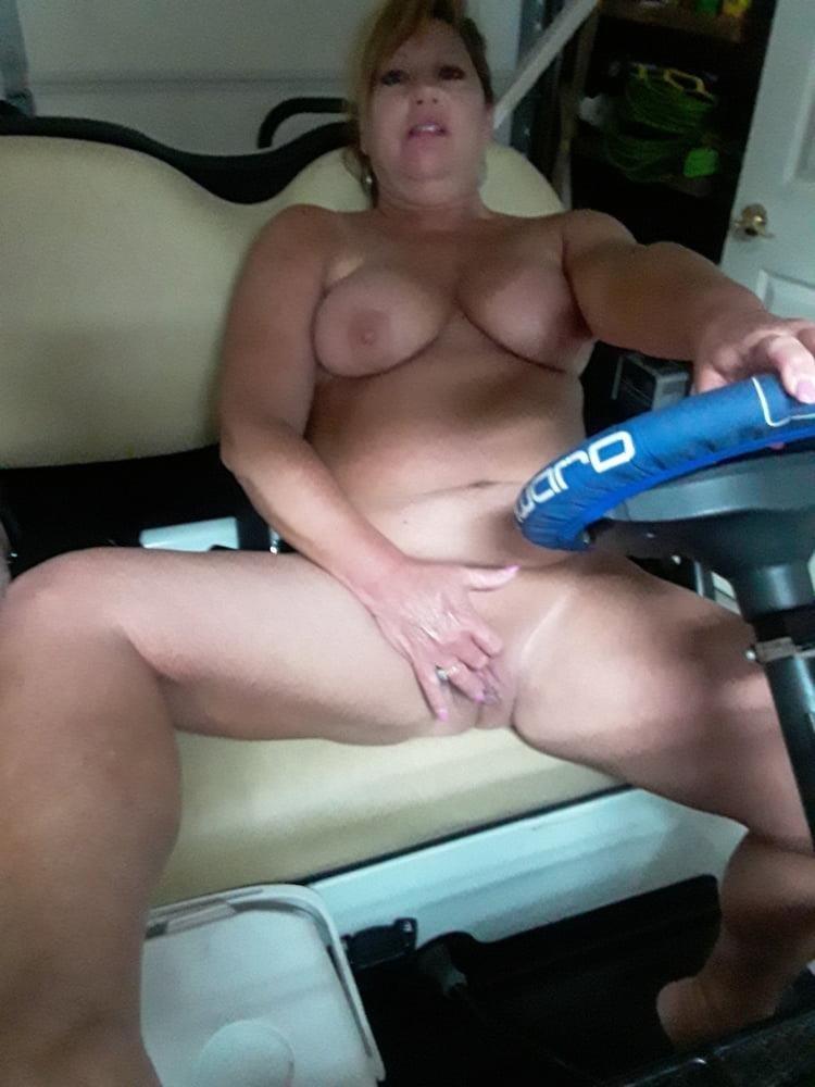 Swingers golf london-7634