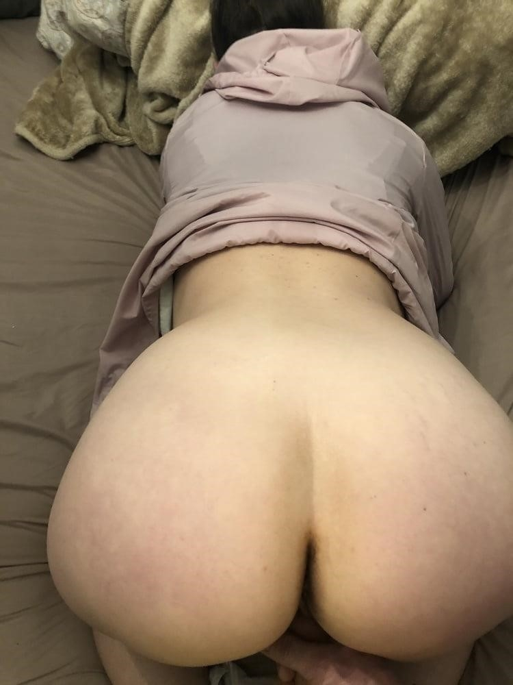 Lesbian masterbation pics-8819