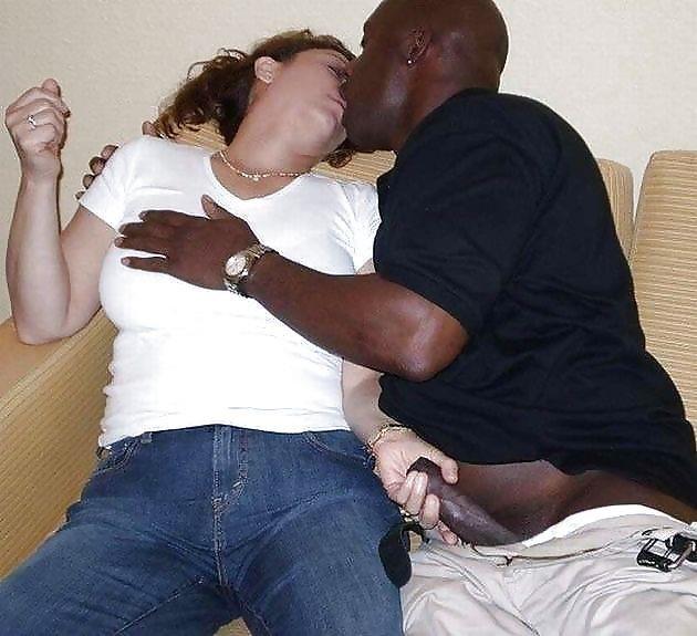 Tits black and white-2111