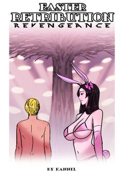 Easter Retribution