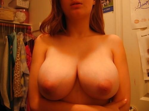 Big tits selfie tumblr-5121