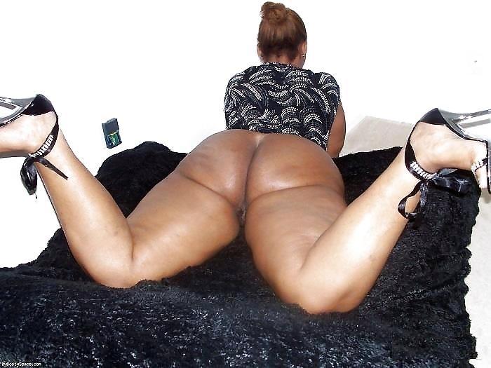 Ebony dirty soles-9859