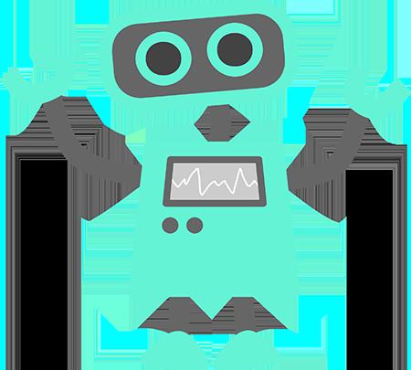 Web Tasarım Maliyet Hesaplama Robotu