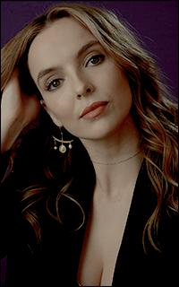 Caitline Chastel