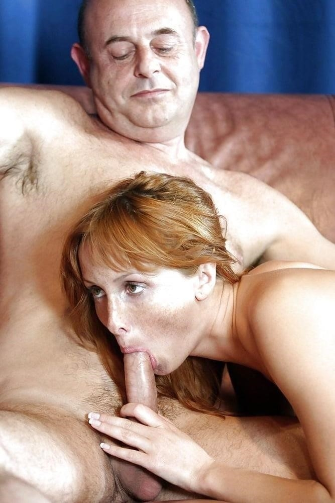 Young blowjob pic-5294