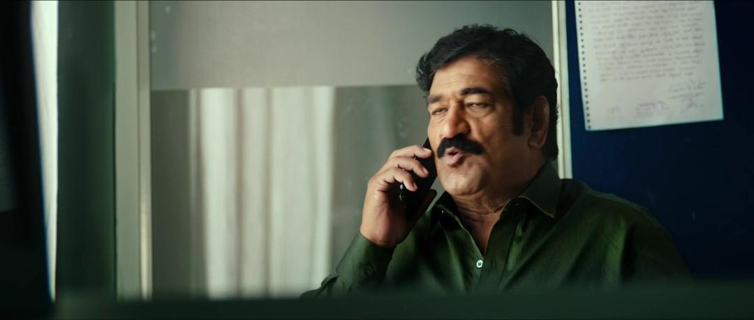 A1 EXPRESS (2021) Telugu 1080p WEB-DL AVC DD5 1 ESub-BWT Exclusive