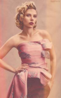 Scarlett Johansson RtSBdPPj_o