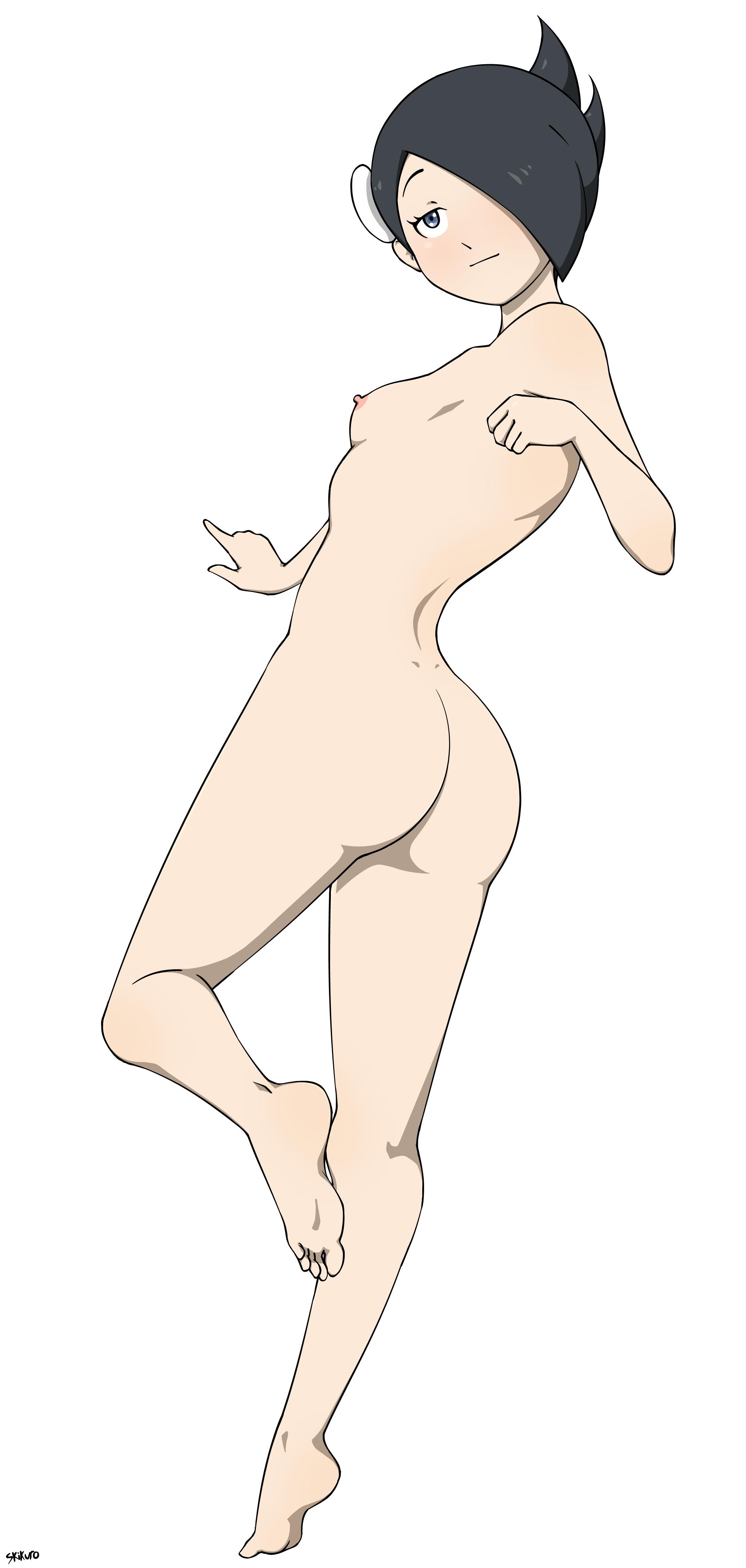 ポケモン女性キャラのエロ画像ver35 [無断転載禁止]©bbspink.comYouTube動画>12本 ->画像>1030枚